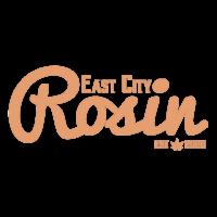 East City Rosin