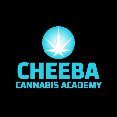 Cheeba Cannabis Academy