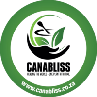 Canabliss
